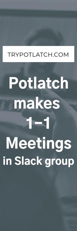 Ad potlatch 20201022